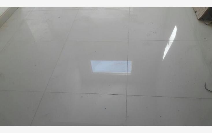 Foto de casa en venta en santa mar?a 500, san jos?, saltillo, coahuila de zaragoza, 1646652 No. 17