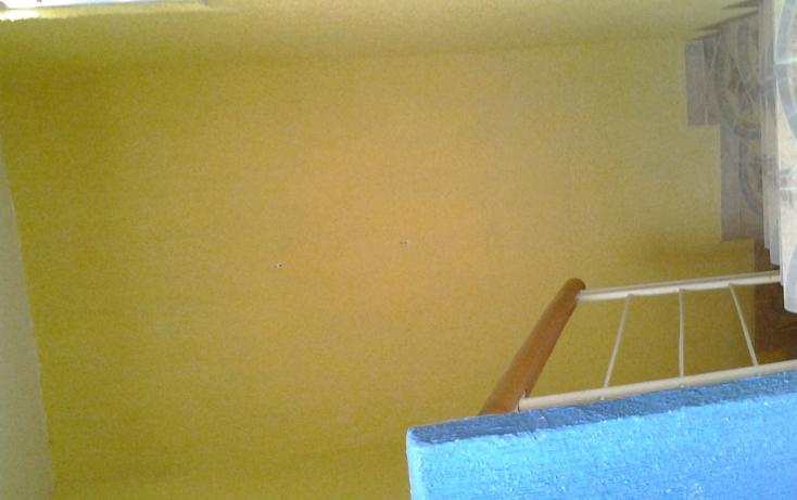 Foto de casa en venta en  , santa mar?a acolman, acolman, m?xico, 1122733 No. 14