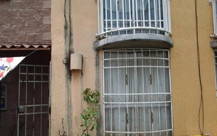 Foto de casa en venta en  , santa maría acolman, acolman, méxico, 1244925 No. 02