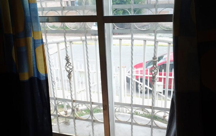 Foto de casa en venta en  , santa maría acolman, acolman, méxico, 1244925 No. 03