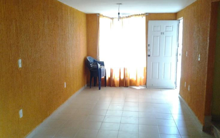 Foto de casa en venta en  , santa maría acolman, acolman, méxico, 1244925 No. 04