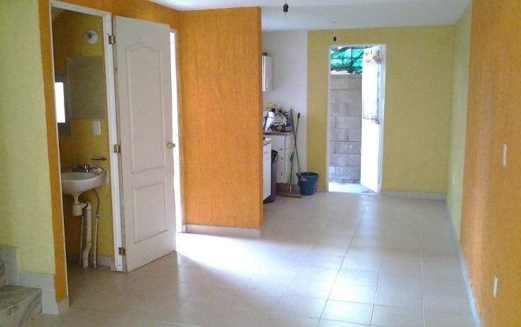 Foto de casa en venta en  , santa maría acolman, acolman, méxico, 1244925 No. 05