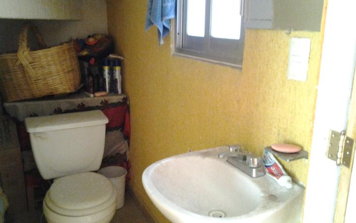 Foto de casa en venta en  , santa maría acolman, acolman, méxico, 1244925 No. 06