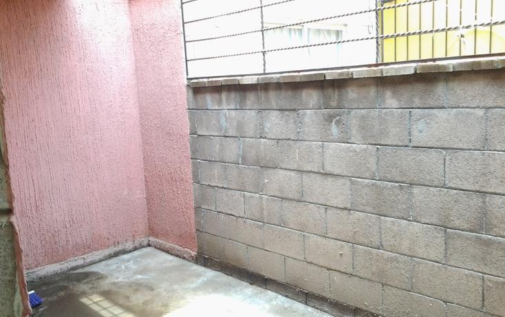 Foto de casa en venta en  , santa maría acolman, acolman, méxico, 1244925 No. 08