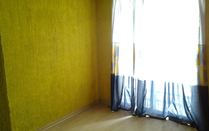 Foto de casa en venta en  , santa maría acolman, acolman, méxico, 1244925 No. 09