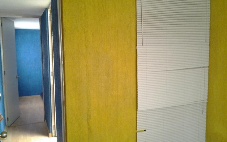 Foto de casa en venta en  , santa maría acolman, acolman, méxico, 1244925 No. 10