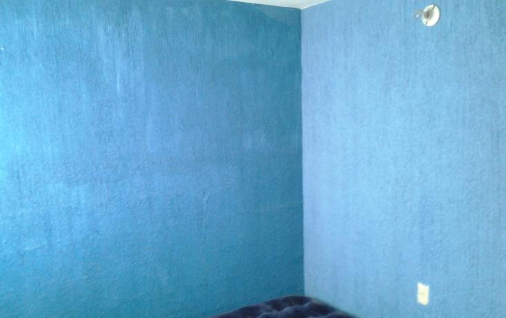 Foto de casa en venta en  , santa maría acolman, acolman, méxico, 1244925 No. 11