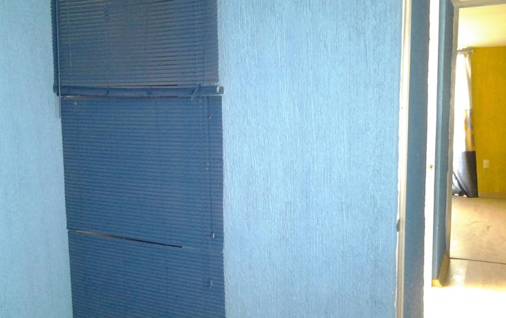 Foto de casa en venta en  , santa maría acolman, acolman, méxico, 1244925 No. 12