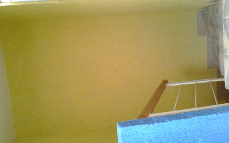 Foto de casa en venta en  , santa maría acolman, acolman, méxico, 1244925 No. 14