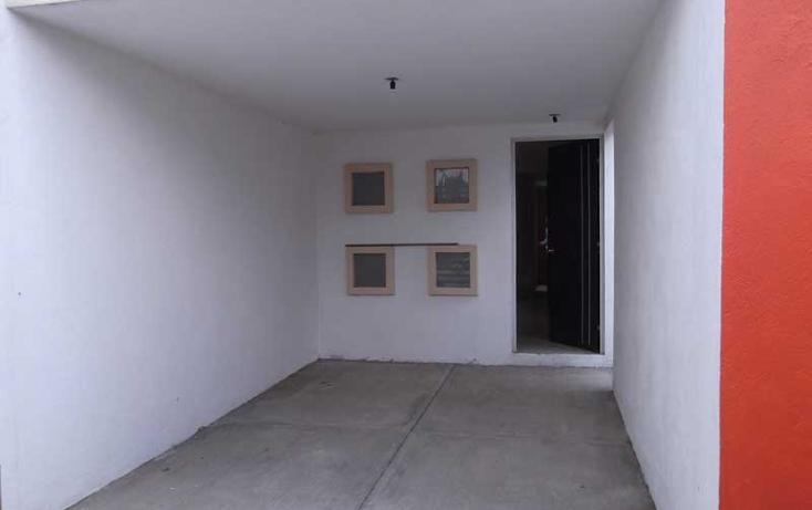 Foto de casa en venta en  , santa maria acuitlapilco, tlaxcala, tlaxcala, 1126309 No. 03