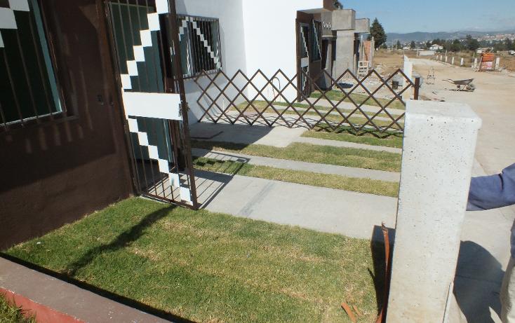 Foto de casa en venta en  , santa maria acuitlapilco, tlaxcala, tlaxcala, 1199037 No. 02