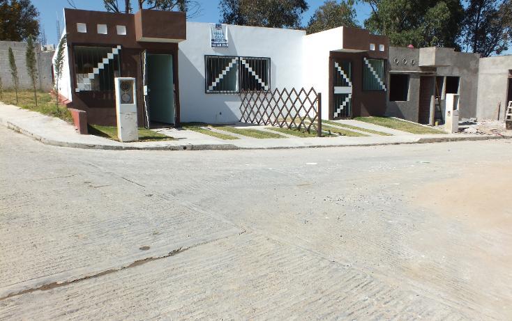 Foto de casa en venta en  , santa maria acuitlapilco, tlaxcala, tlaxcala, 1199037 No. 03