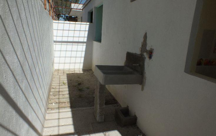 Foto de casa en venta en, santa maria acuitlapilco, tlaxcala, tlaxcala, 1199037 no 10