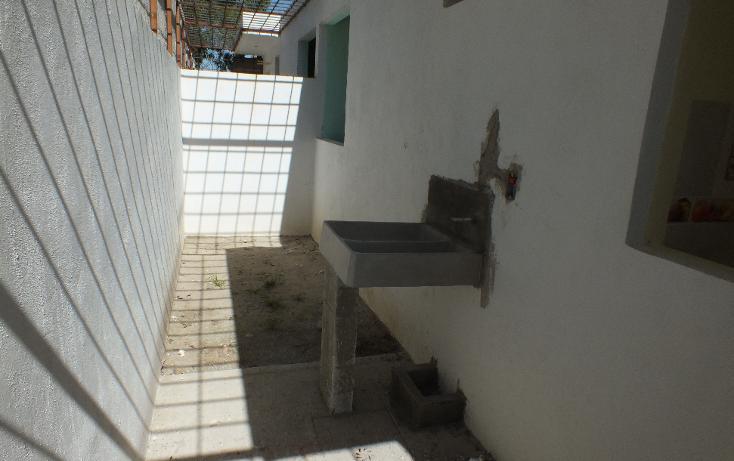 Foto de casa en venta en  , santa maria acuitlapilco, tlaxcala, tlaxcala, 1199037 No. 10