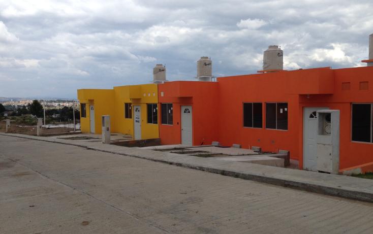 Foto de casa en venta en  , santa maria acuitlapilco, tlaxcala, tlaxcala, 1330991 No. 02