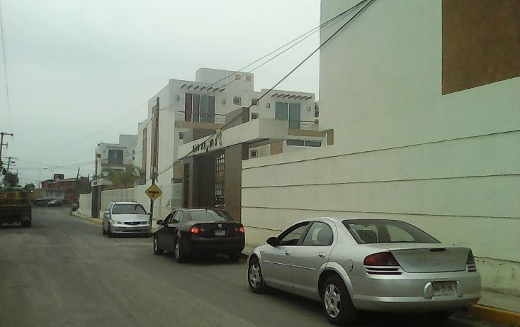 Foto de terreno habitacional en venta en  , santa maria acuitlapilco, tlaxcala, tlaxcala, 1830740 No. 01