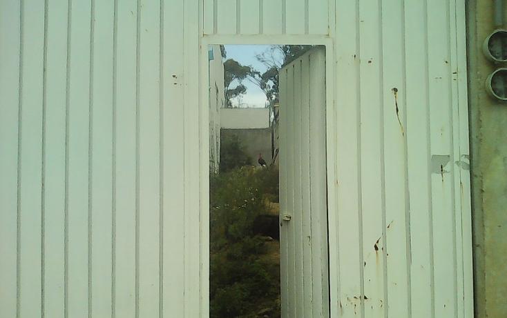 Foto de terreno habitacional en venta en  , santa maria acuitlapilco, tlaxcala, tlaxcala, 1830740 No. 02