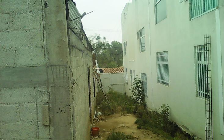 Foto de terreno habitacional en venta en  , santa maria acuitlapilco, tlaxcala, tlaxcala, 1830740 No. 03