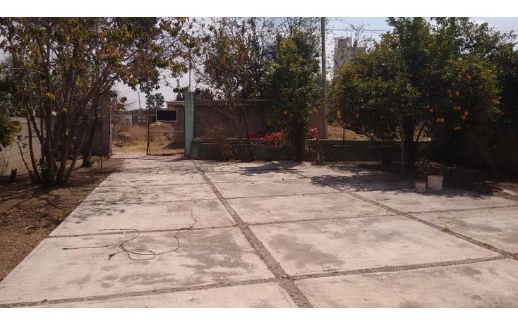Foto de casa en venta en  , santa maria acuitlapilco, tlaxcala, tlaxcala, 1861880 No. 02