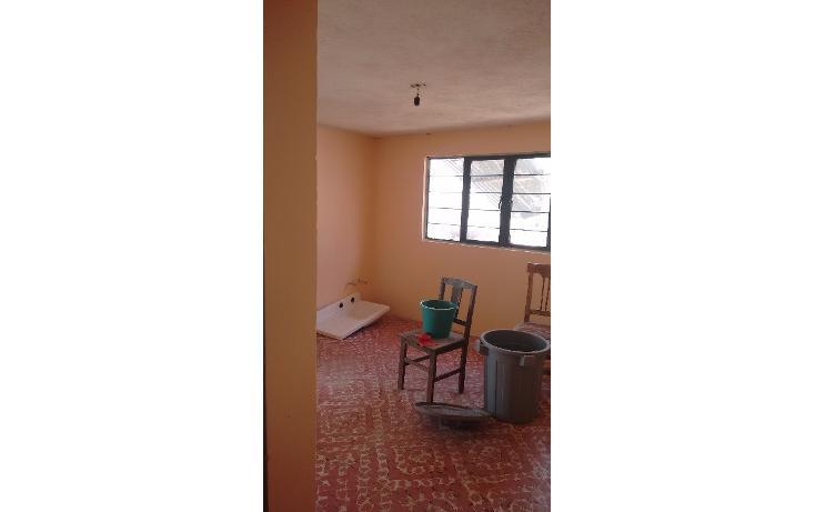 Foto de casa en venta en  , santa maria acuitlapilco, tlaxcala, tlaxcala, 1861880 No. 05
