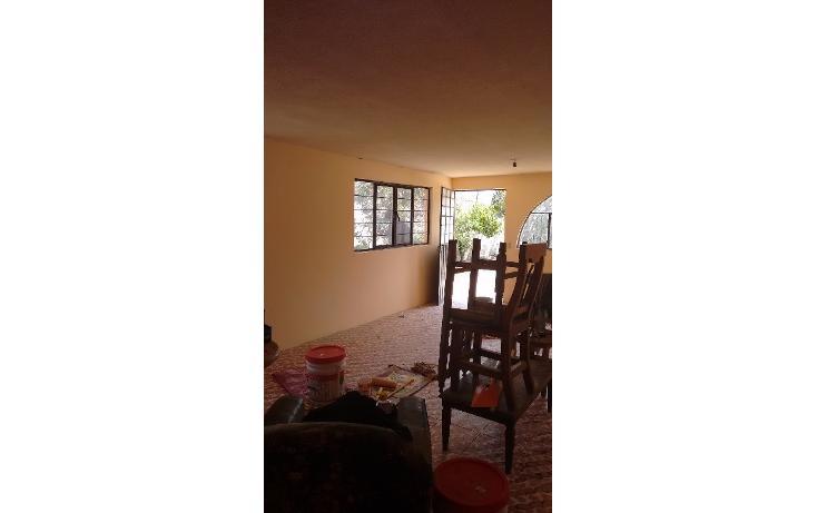 Foto de casa en venta en  , santa maria acuitlapilco, tlaxcala, tlaxcala, 1861880 No. 06