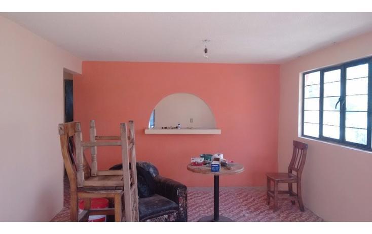 Foto de casa en venta en  , santa maria acuitlapilco, tlaxcala, tlaxcala, 1861880 No. 07