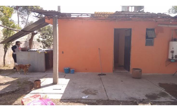 Foto de casa en venta en  , santa maria acuitlapilco, tlaxcala, tlaxcala, 1861880 No. 08