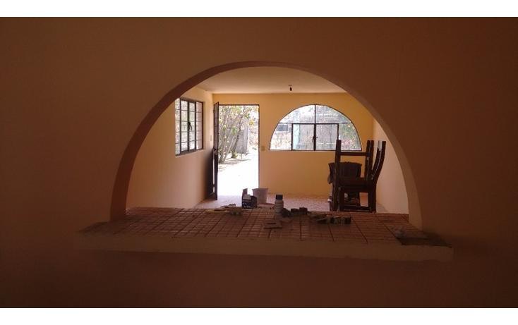 Foto de casa en venta en  , santa maria acuitlapilco, tlaxcala, tlaxcala, 1861880 No. 10