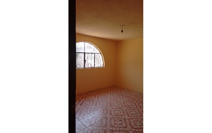 Foto de casa en venta en  , santa maria acuitlapilco, tlaxcala, tlaxcala, 1861880 No. 11