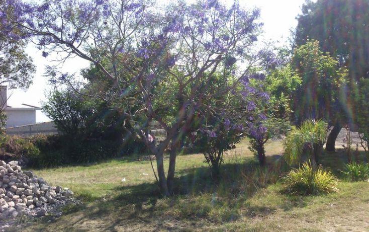 Foto de terreno habitacional en venta en, santa maria acuitlapilco, tlaxcala, tlaxcala, 1893722 no 01