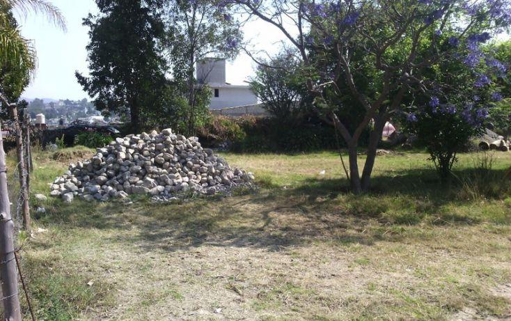 Foto de terreno habitacional en venta en, santa maria acuitlapilco, tlaxcala, tlaxcala, 1893722 no 02