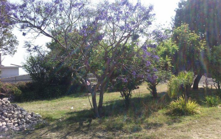 Foto de terreno habitacional en venta en, santa maria acuitlapilco, tlaxcala, tlaxcala, 1893722 no 03