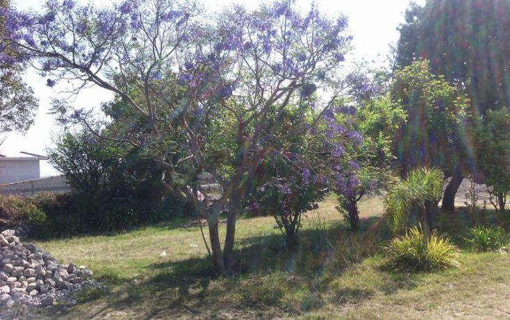 Foto de terreno habitacional en venta en, santa maria acuitlapilco, tlaxcala, tlaxcala, 1893722 no 04