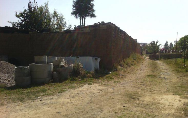 Foto de terreno habitacional en venta en, santa maria acuitlapilco, tlaxcala, tlaxcala, 1893722 no 05