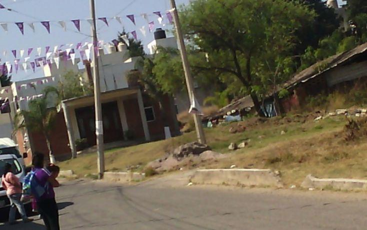 Foto de terreno habitacional en venta en, santa maria acuitlapilco, tlaxcala, tlaxcala, 1893722 no 06
