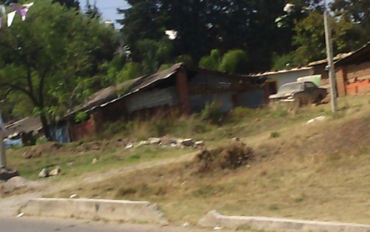 Foto de terreno habitacional en venta en, santa maria acuitlapilco, tlaxcala, tlaxcala, 1893722 no 07