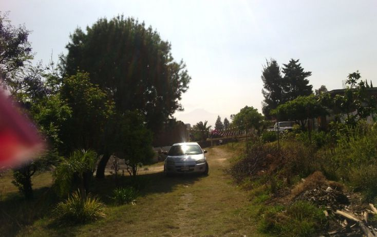 Foto de terreno habitacional en venta en, santa maria acuitlapilco, tlaxcala, tlaxcala, 1893722 no 08