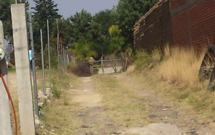 Foto de terreno habitacional en venta en, santa maria acuitlapilco, tlaxcala, tlaxcala, 1893722 no 09