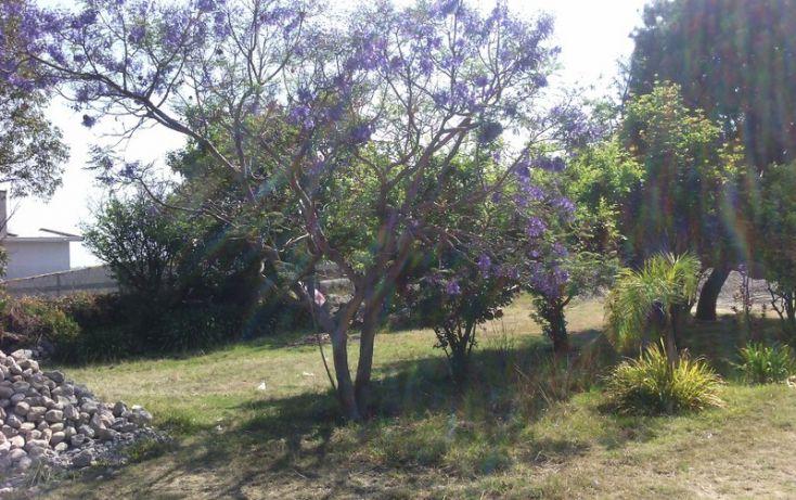 Foto de terreno habitacional en venta en, santa maria acuitlapilco, tlaxcala, tlaxcala, 1893722 no 10