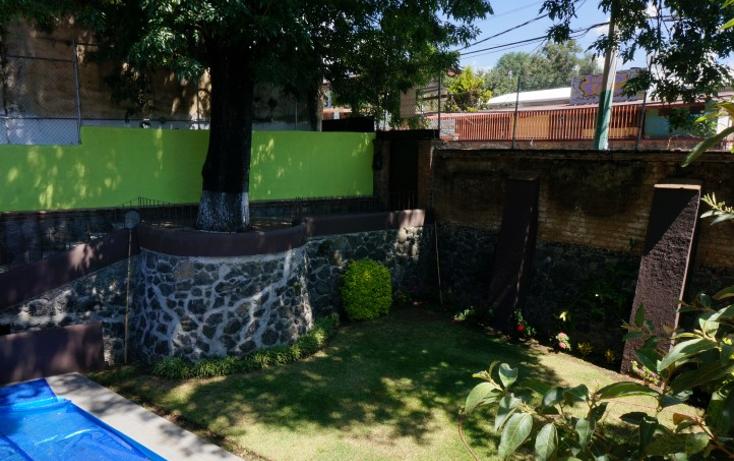 Foto de casa en venta en  , santa maría ahuacatitlán, cuernavaca, morelos, 1049205 No. 03