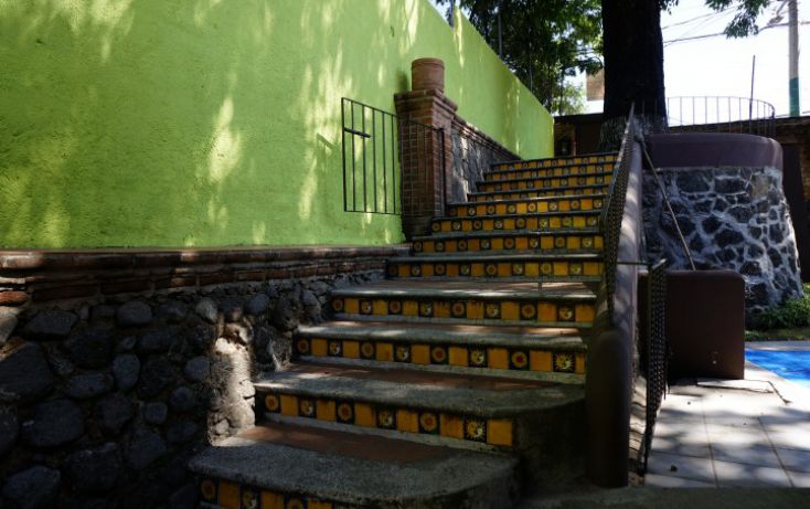 Foto de casa en venta en, santa maría ahuacatitlán, cuernavaca, morelos, 1049205 no 04