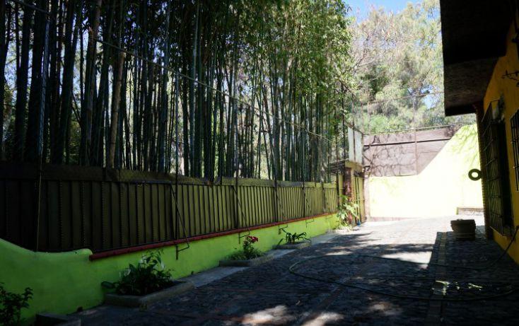 Foto de casa en venta en, santa maría ahuacatitlán, cuernavaca, morelos, 1049205 no 07