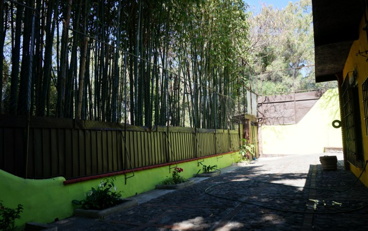 Foto de casa en venta en  , santa maría ahuacatitlán, cuernavaca, morelos, 1049205 No. 07