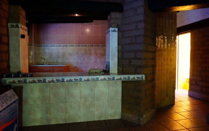 Foto de casa en venta en, santa maría ahuacatitlán, cuernavaca, morelos, 1049205 no 10