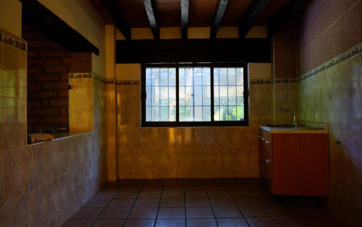 Foto de casa en venta en, santa maría ahuacatitlán, cuernavaca, morelos, 1049205 no 11