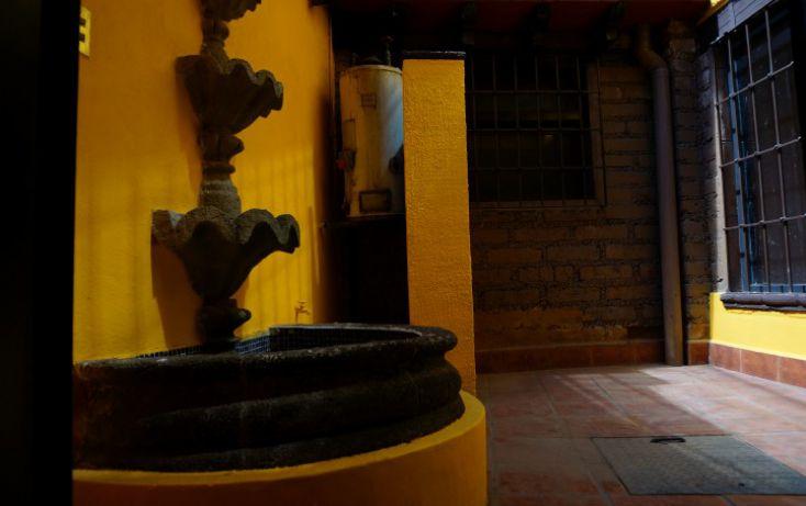 Foto de casa en venta en, santa maría ahuacatitlán, cuernavaca, morelos, 1049205 no 13