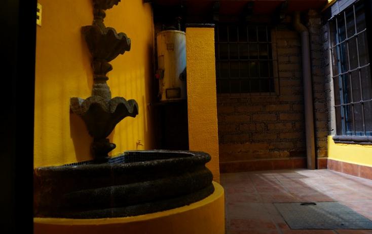 Foto de casa en venta en  , santa maría ahuacatitlán, cuernavaca, morelos, 1049205 No. 13