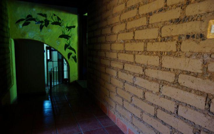 Foto de casa en venta en, santa maría ahuacatitlán, cuernavaca, morelos, 1049205 no 14