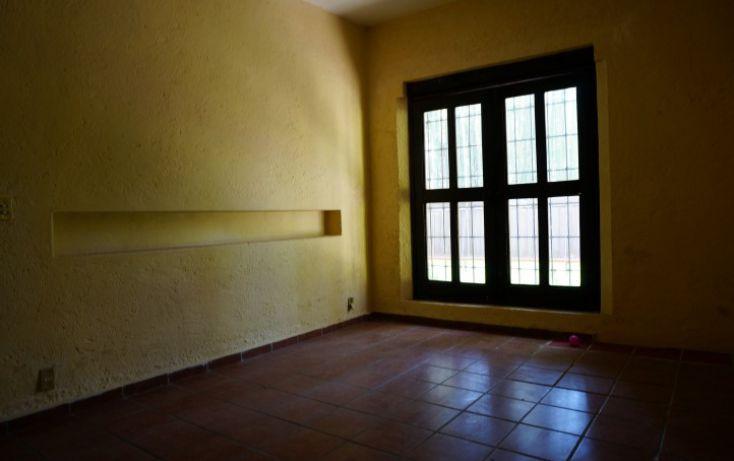 Foto de casa en venta en, santa maría ahuacatitlán, cuernavaca, morelos, 1049205 no 15