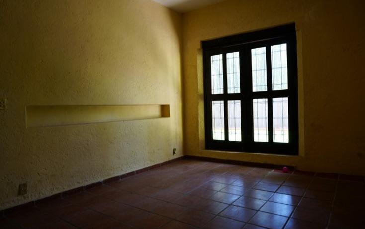 Foto de casa en venta en  , santa maría ahuacatitlán, cuernavaca, morelos, 1049205 No. 15